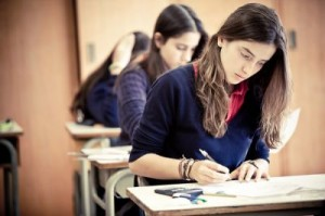 Manual para ateos, nuevo en escuelas del Reino Unido