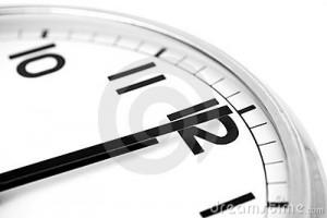 reloj-de-las-doce-18177693